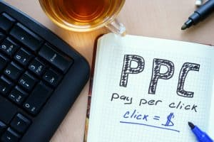 Affordable Ppc Management